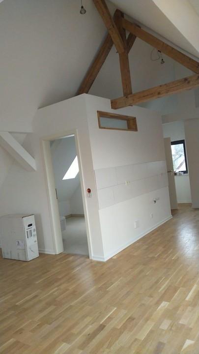 einfamilienhaus kaufen 5 zimmer 211 m² saarbrücken foto 3
