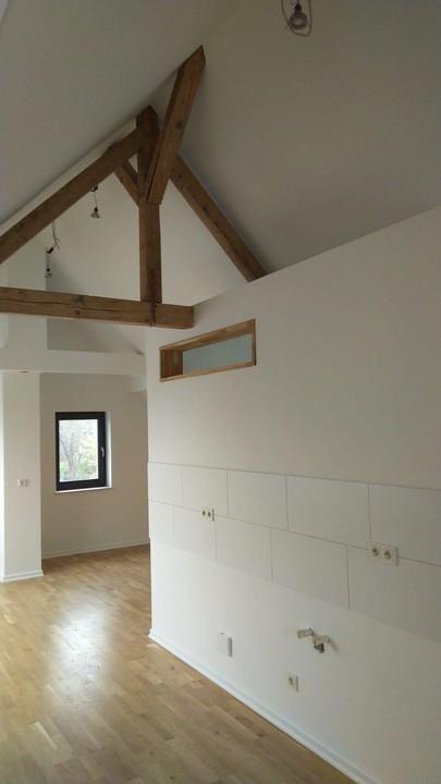 einfamilienhaus kaufen 5 zimmer 211 m² saarbrücken foto 4