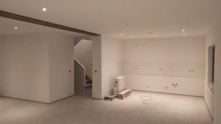 einfamilienhaus kaufen 5 zimmer 211 m² saarbrücken foto 5