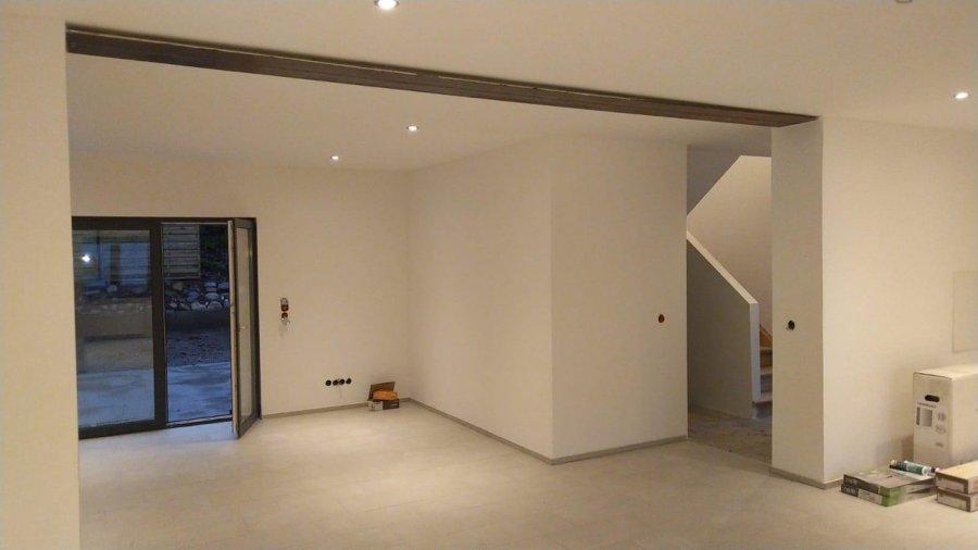 einfamilienhaus kaufen 5 zimmer 211 m² saarbrücken foto 2