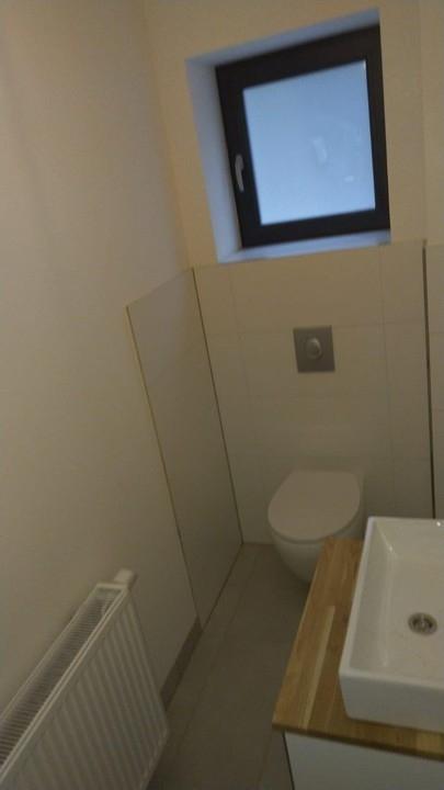 einfamilienhaus kaufen 5 zimmer 211 m² saarbrücken foto 7