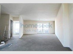 Maisonnette zum Kauf 3 Zimmer in Kayl - Ref. 6710206
