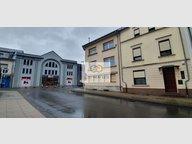 Appartement à vendre 2 Chambres à Differdange - Réf. 6595518