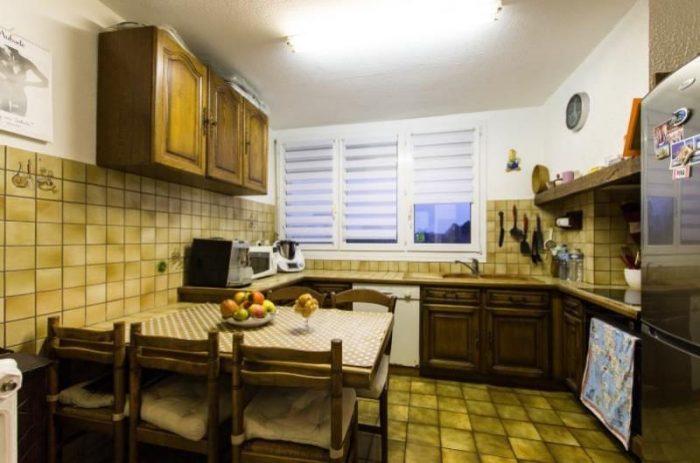 acheter appartement 4 pièces 65 m² metz photo 4