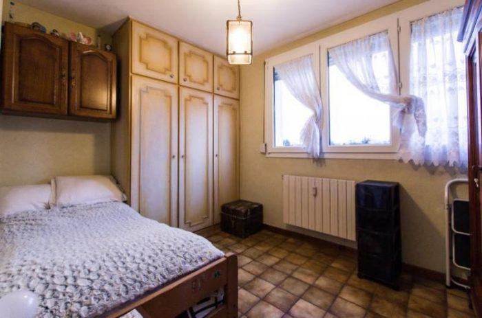 acheter appartement 4 pièces 65 m² metz photo 2