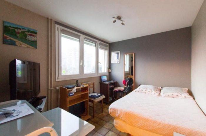 acheter appartement 4 pièces 65 m² metz photo 3