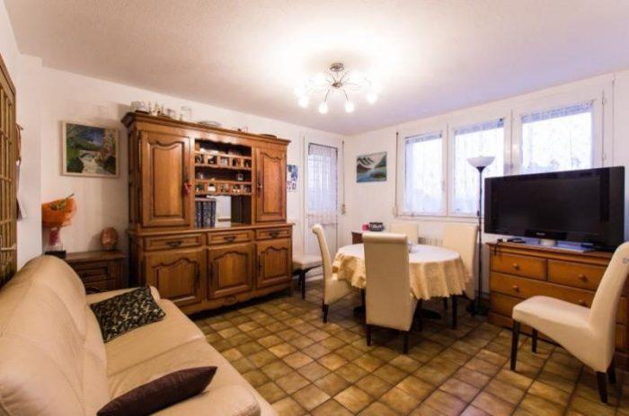 acheter appartement 4 pièces 65 m² metz photo 1