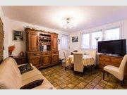 Appartement à vendre F4 à Metz - Réf. 6202302