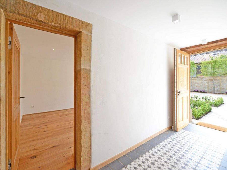 haus kaufen 7 schlafzimmer 401 m² consdorf foto 7