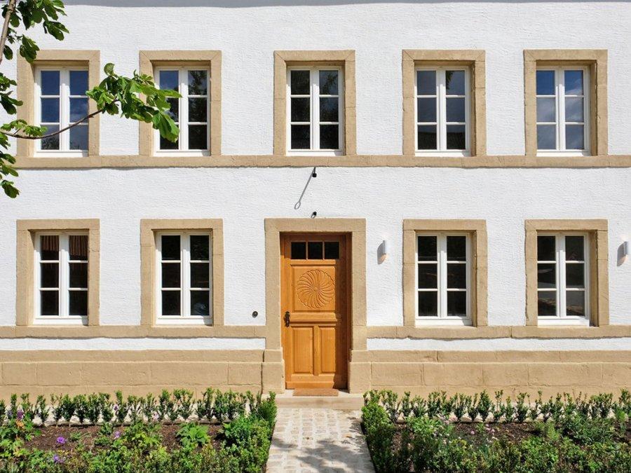 haus kaufen 7 schlafzimmer 401 m² consdorf foto 5