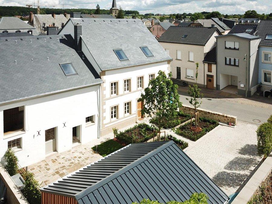 haus kaufen 7 schlafzimmer 401 m² consdorf foto 2