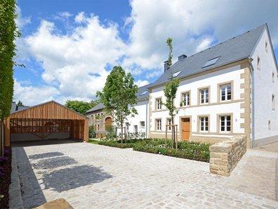 Haus zum Kauf 7 Zimmer in Consdorf - Ref. 6407102