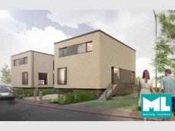 Einfamilienhaus zum Kauf 3 Zimmer in Bettendorf - Ref. 7001022