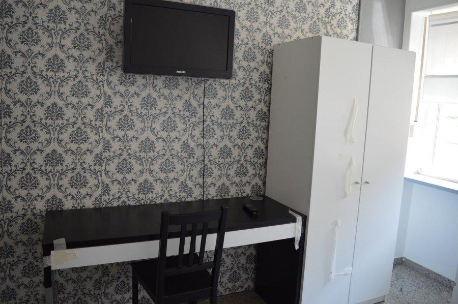 Chambre à louer 4 chambres à Esch-sur-Alzette