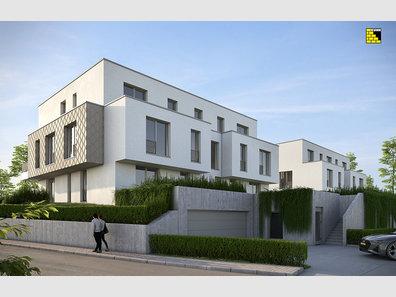 Appartement à vendre 3 Chambres à Ettelbruck - Réf. 7021758