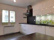 Appartement à vendre F2 à Illkirch-Graffenstaden - Réf. 6169790