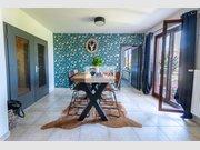 Wohnung zum Kauf 2 Zimmer in Weiswampach - Ref. 6775998
