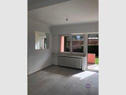 Wohnung zur Miete 2 Zimmer in Bridel - Ref. 6718654