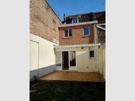 Immeuble de rapport à vendre à Lille - Réf. 5014718