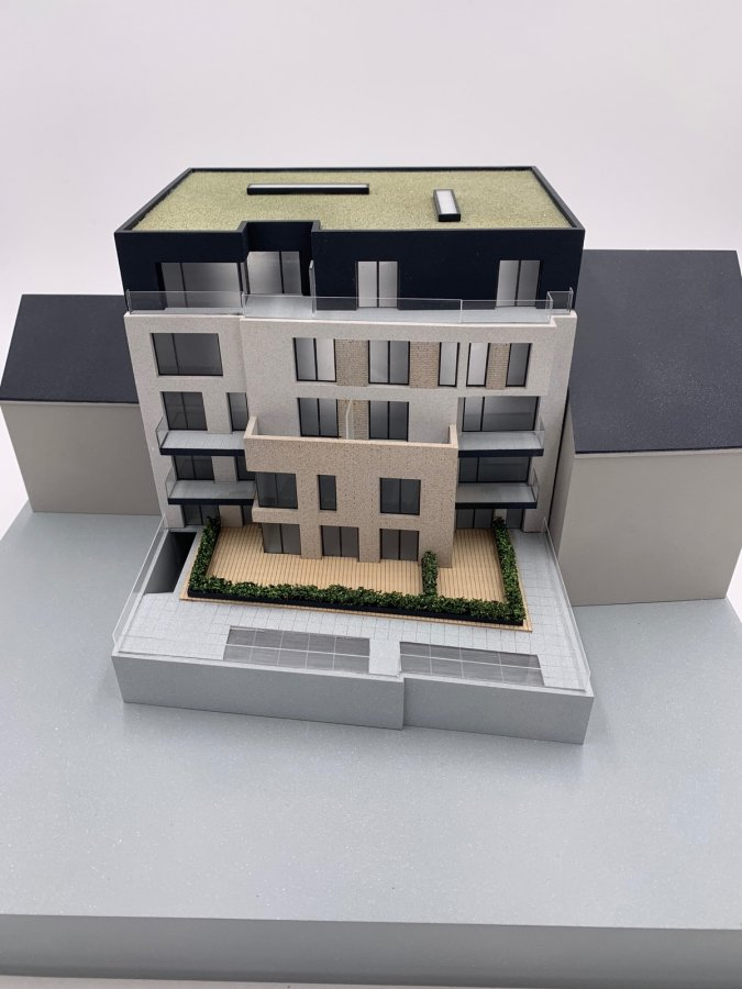 apartment block for buy 0 bedroom 39.99 to 307.36 m² luxembourg photo 4