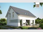Haus zum Kauf 6 Zimmer in Großlittgen - Ref. 7267518
