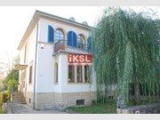 Maison à vendre 3 Chambres à Echternach - Réf. 7009470