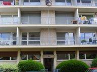 Appartement à louer F2 à Metz - Réf. 6423998