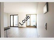 Apartment for rent 1 bedroom in Schifflange - Ref. 4916670