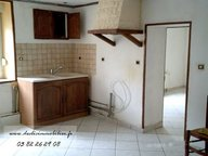 Maison à vendre F5 à Colmey - Réf. 6104510