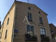 Appartement à vendre F3 à Fontenay-le-Comte - Réf. 6370750