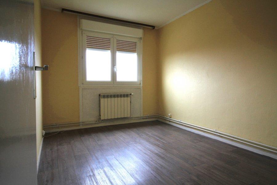 acheter appartement 3 pièces 56 m² neuves-maisons photo 1