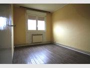 Appartement à vendre F3 à Neuves-Maisons - Réf. 6440382