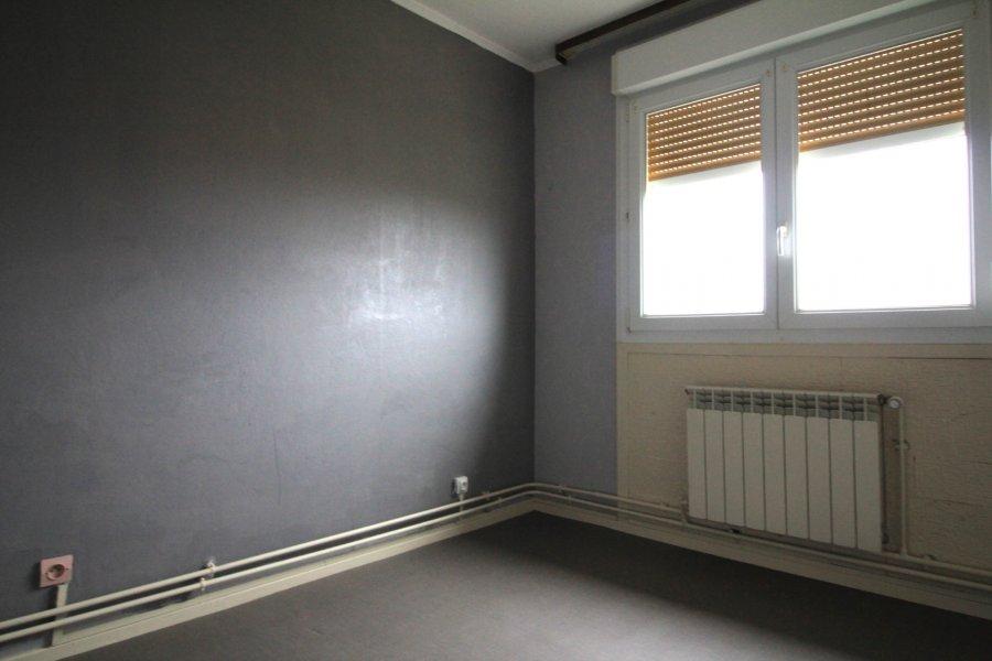 acheter appartement 3 pièces 56 m² neuves-maisons photo 3
