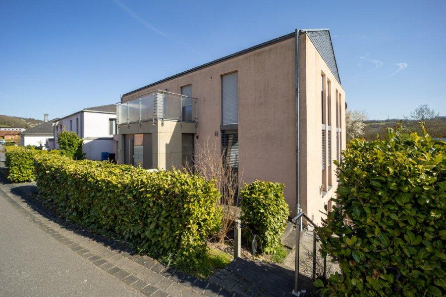 acheter maison 9 pièces 250 m² echternacherbrück photo 2
