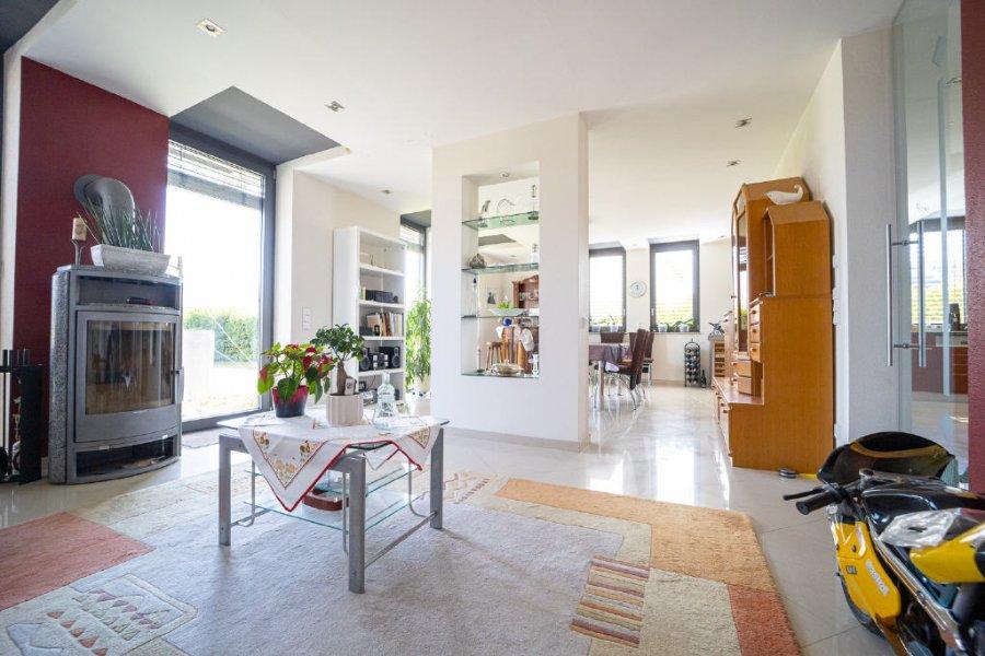 acheter maison 9 pièces 250 m² echternacherbrück photo 7