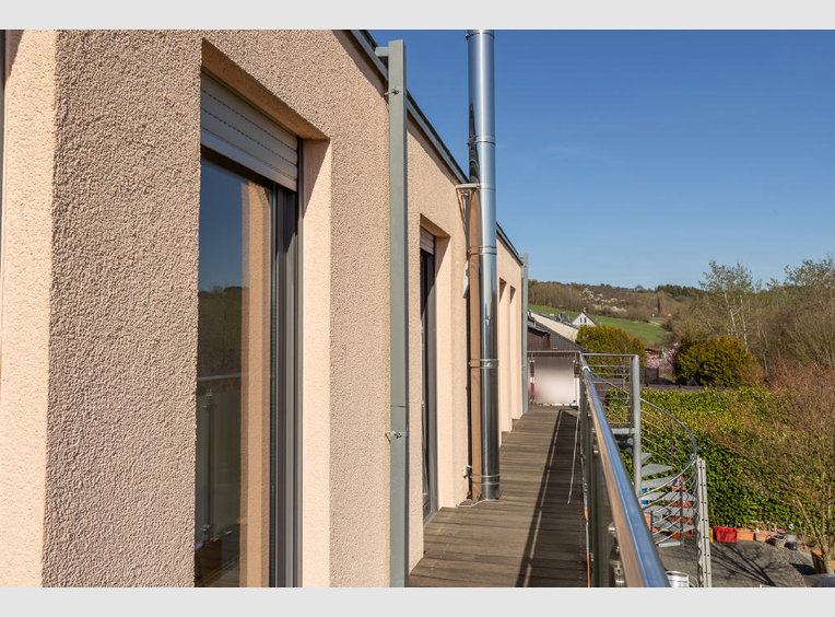 Maison à vendre 9 Pièces à Echternacherbrück (DE) - Réf. 7165374