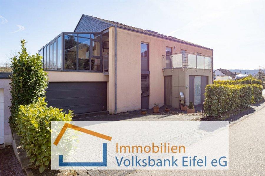 acheter maison 9 pièces 250 m² echternacherbrück photo 1