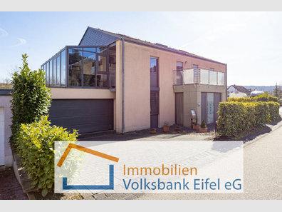 House for sale 9 rooms in Echternacherbrück - Ref. 7165374