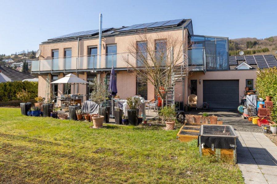 acheter maison 9 pièces 250 m² echternacherbrück photo 4