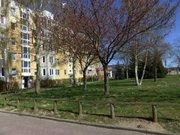 Wohnung zur Miete 3 Zimmer in Schwerin - Ref. 5072318