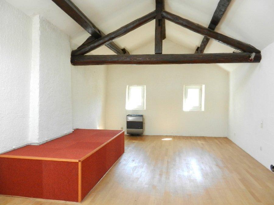 acheter appartement 3 pièces 61 m² toul photo 2