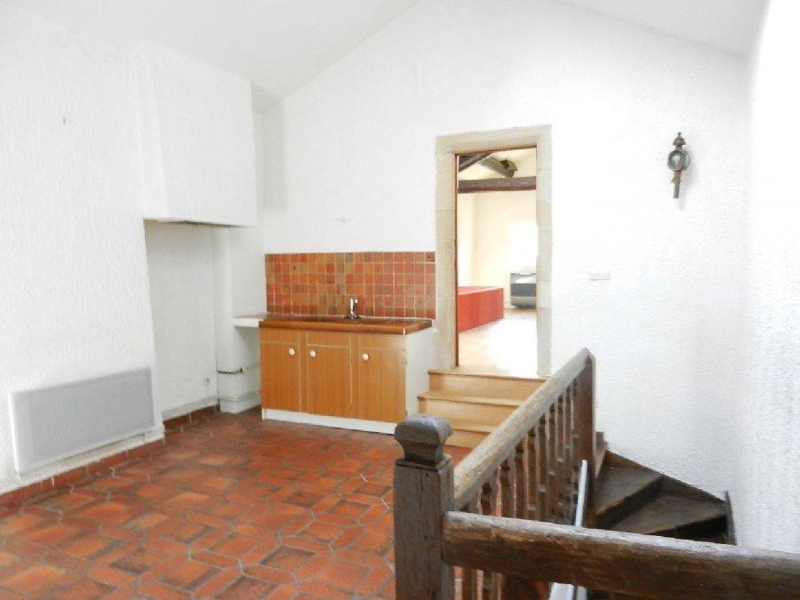 acheter appartement 3 pièces 61 m² toul photo 4