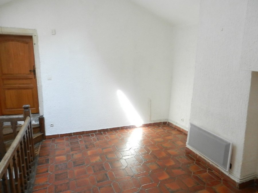 acheter appartement 3 pièces 61 m² toul photo 3