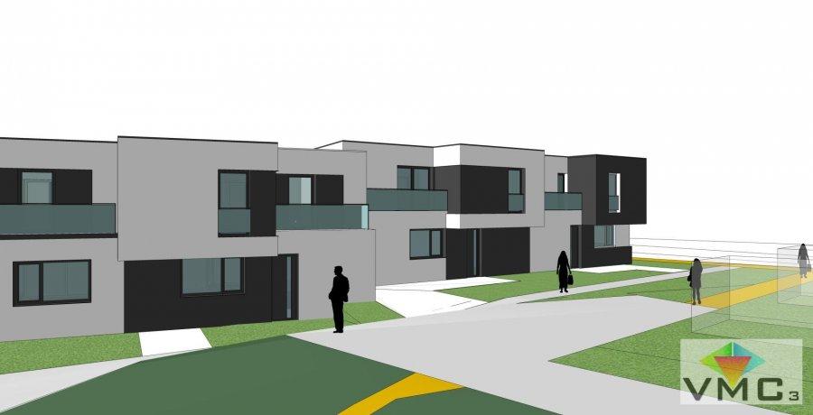 acheter maison 4 chambres 163 m² livange photo 4
