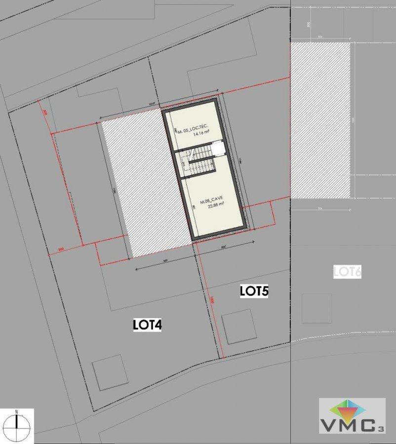 acheter maison 4 chambres 163 m² livange photo 7
