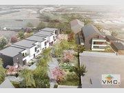 Maison à vendre 4 Chambres à Livange - Réf. 6395326