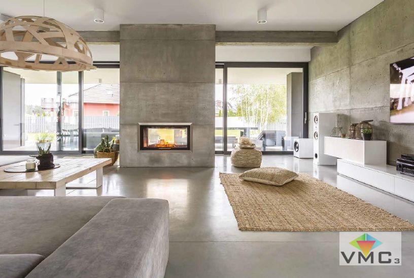 acheter maison 4 chambres 163 m² livange photo 2