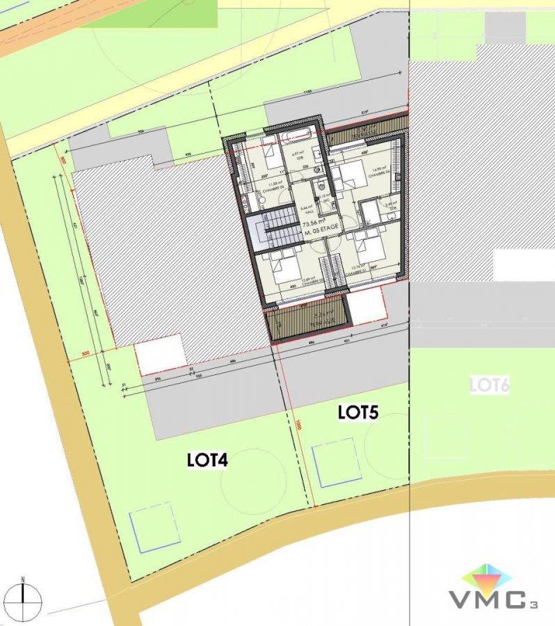 acheter maison 4 chambres 163 m² livange photo 5