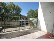 Appartement à louer F5 à Maubeuge - Réf. 6460862