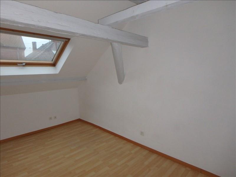 louer appartement 3 pièces 52 m² saverne photo 2